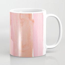Stack VII Coffee Mug