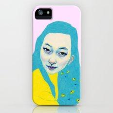 Lulu Slim Case iPhone SE