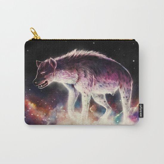 Scavenge Carry-All Pouch