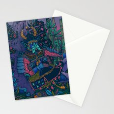 Power Pint Stationery Cards