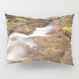 Cumbrian Flow Pillow Sham