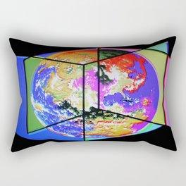 Beyond4Walls Rectangular Pillow