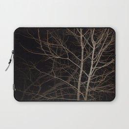 Nature's Veins Laptop Sleeve