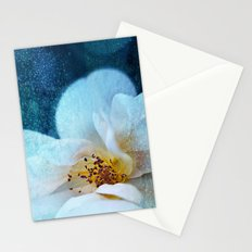 Midnight Magic Stationery Cards