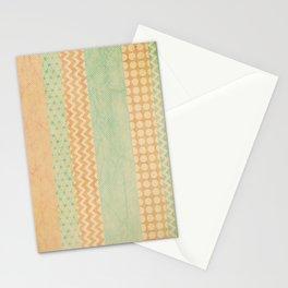 Seasons Change Stationery Cards