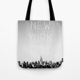 Like no other Tote Bag