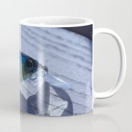 Lure Coffee Mug