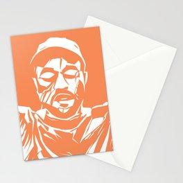 Ye // TLOP Artwork Stationery Cards