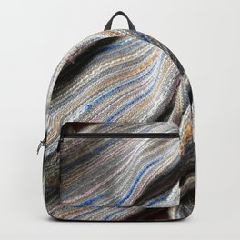 Swirl Backpack
