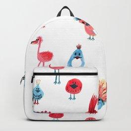 Sweeties Backpack