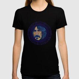 Portraits T-shirt