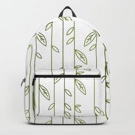tarzan Backpack
