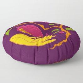 Persephone Floor Pillow