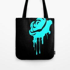 Alice III Tote Bag