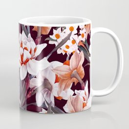Magical Garden - IV Coffee Mug