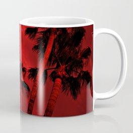 It's Hot Out Here Coffee Mug