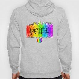 Gay (3) Hoody