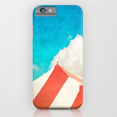 Under the Big Top Slim Case iPhone 6s