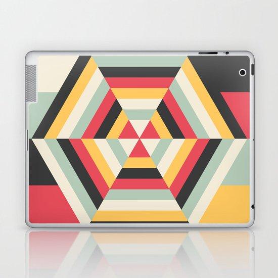 On Call Laptop & iPad Skin