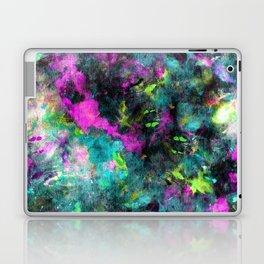 Colour Splash G259 Laptop & iPad Skin