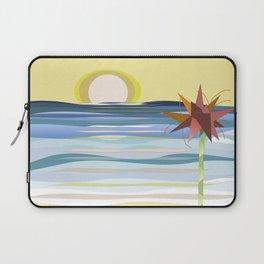 Sunset Gymea Laptop Sleeve