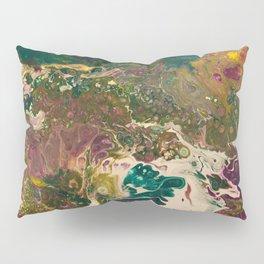 Lucid Pillow Sham