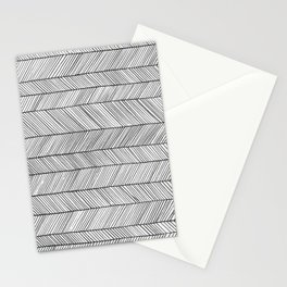 Zig Stationery Cards