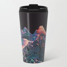COSM Metal Travel Mug