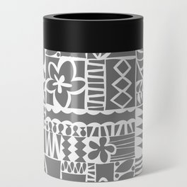 Chachani - Gray Can Cooler