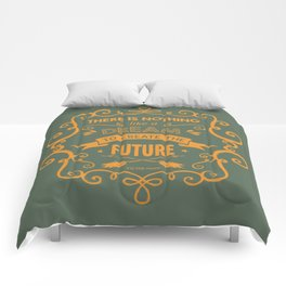 Dream quote 5.1 Comforters