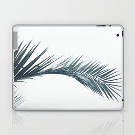 palmtree Laptop & iPad Skin