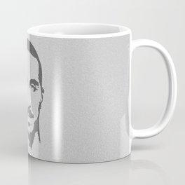IbraCadabra Coffee Mug