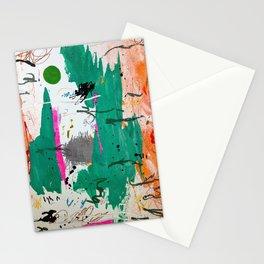 UA_2014_9 Stationery Cards