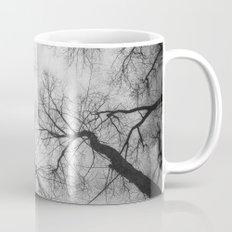 Vertigo 2 Mug
