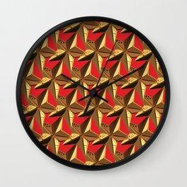 Insignia Wall Clock