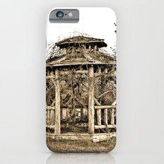 Gazebo iPhone 6s Slim Case