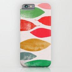 float 1 iPhone 6s Slim Case