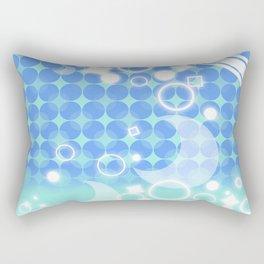 Cool SR Rectangular Pillow