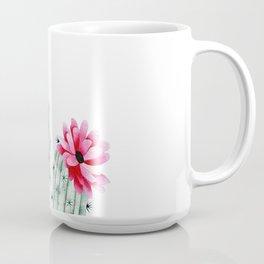Cactus* Coffee Mug