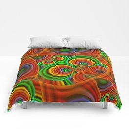 design for your home -103- Comforters