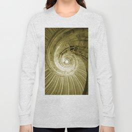 spekulerer engang Long Sleeve T-shirt