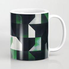 gryynysh Mug