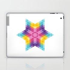 Fig. 026 Laptop & iPad Skin