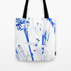 Frio Tote Bag