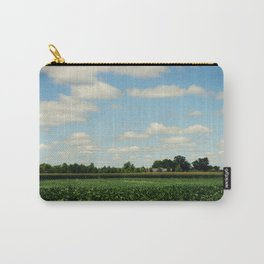 Midwest Field and Sky Carry-All Pouch