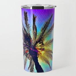Shake Your Palm Palms Travel Mug