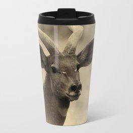 Nyala Travel Mug