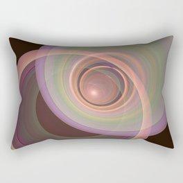 Interaction Rectangular Pillow