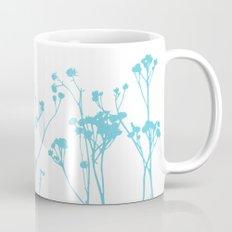Summer Breeze Mug