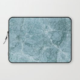 Tahoe Brim Laptop Sleeve